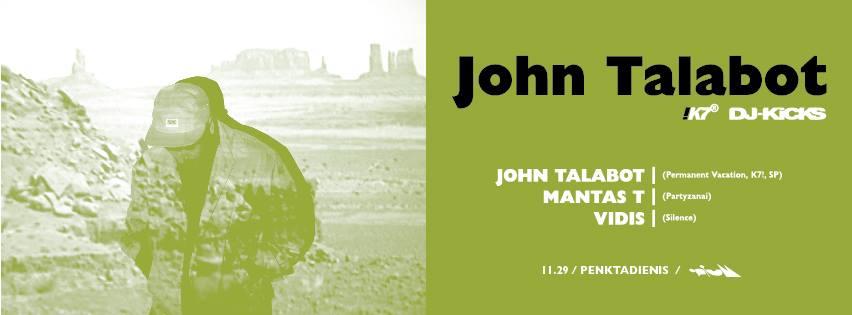 john-talabot
