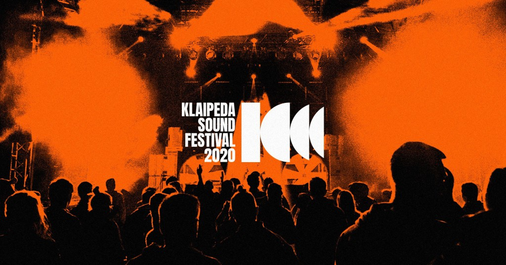 klaipeda-sound-festival-2020