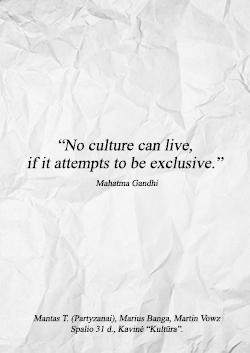 kultura-gandis-web