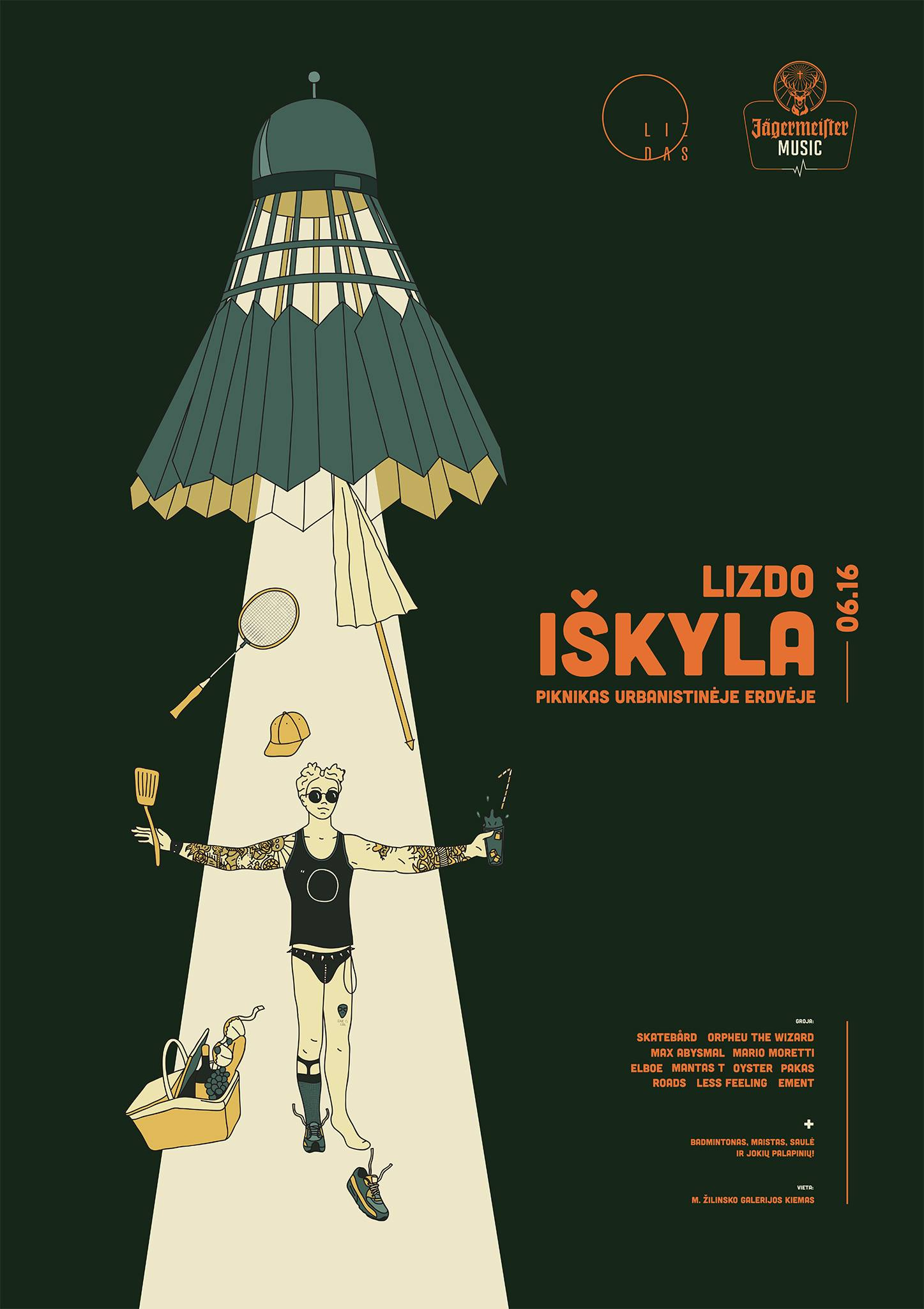 lizdas-iskyla-skatebard-red-light-radio