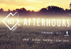 loftas-fest-afterhours-opium-club