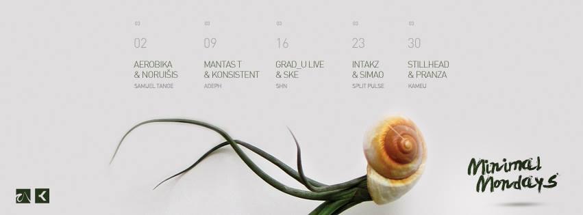 minimal-mondays-03-2015