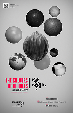 partyzanai-pop-colours-of-boubles