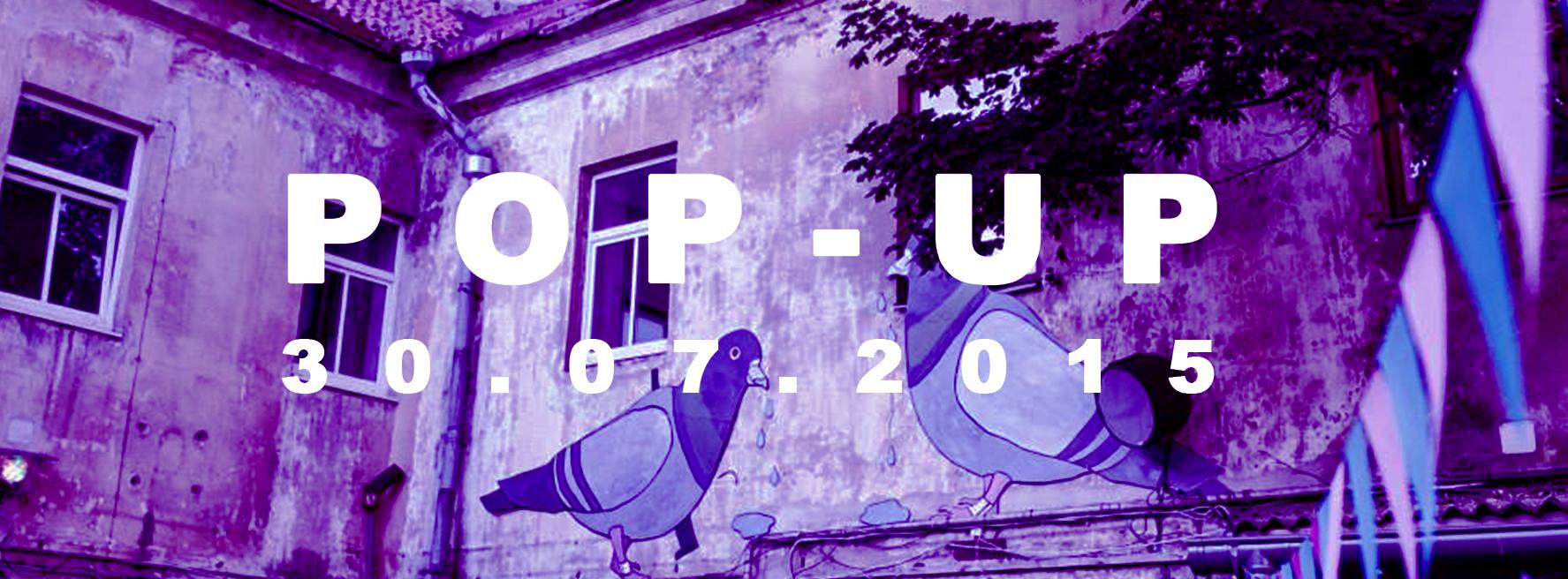 pop-up-2