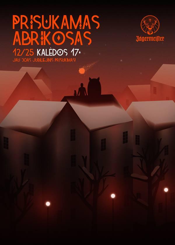 prisukamas-abrikosas-kaledos-2017