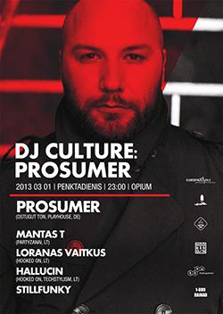 prosumer-opium-club