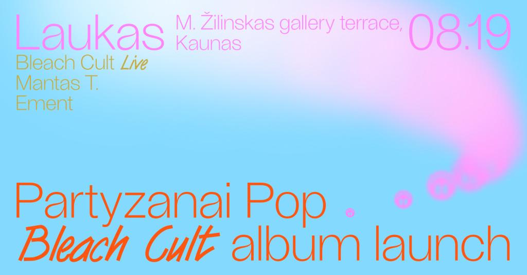 pzpop012-laukas_event
