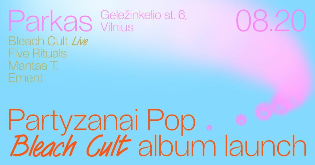 pzpop12-parkas