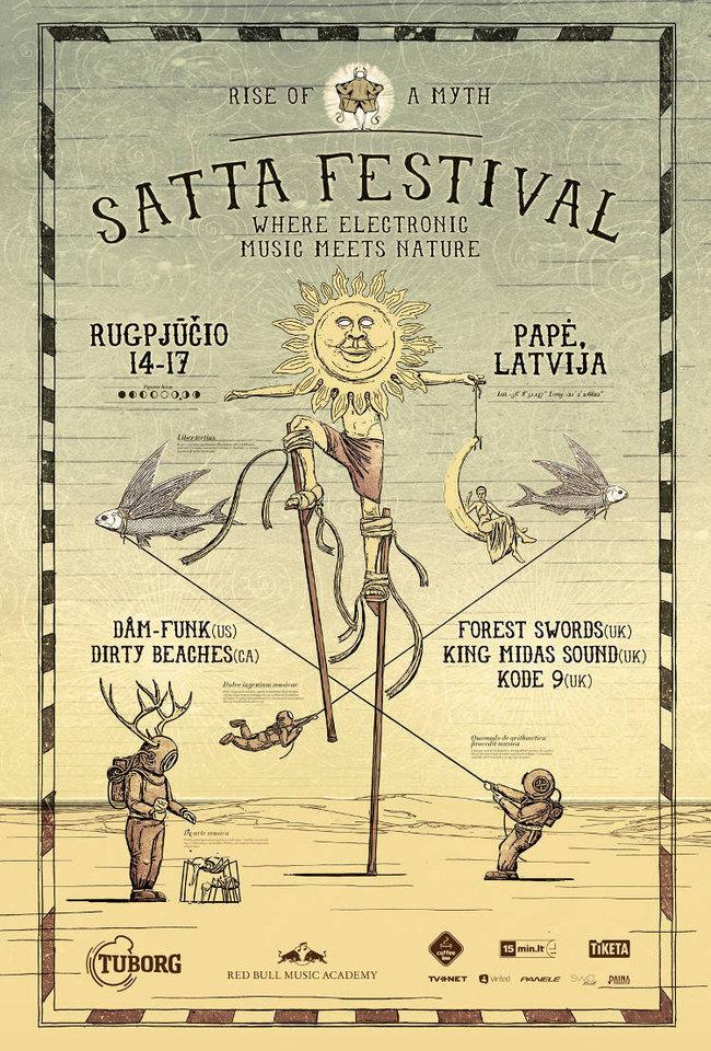 satta-festival-2014
