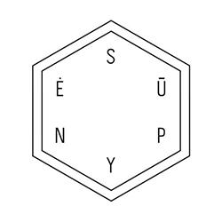 supynes-festival-2014