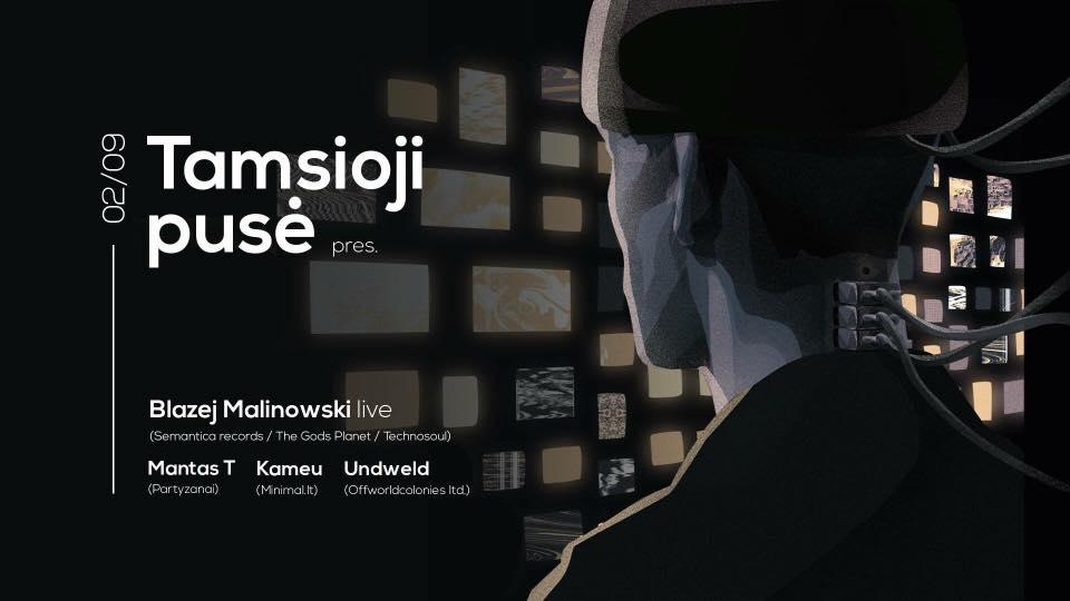 tamsioji-puse-2018