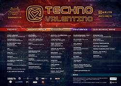 techno-valentino-2014