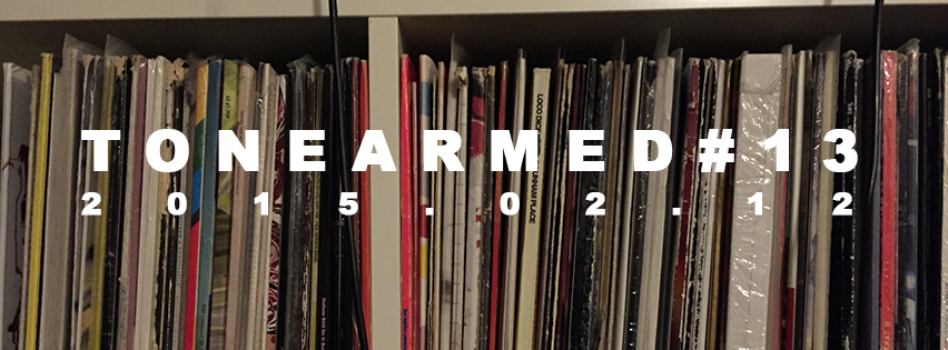 tonearmed_13_FB