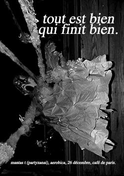 tout-est-bien-PRINTA3