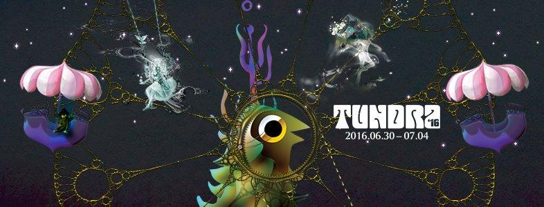 tundra festival 2016