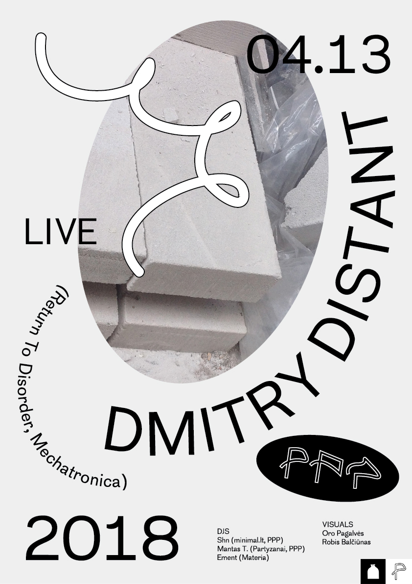 PPP-DMITRY DISTANT_A3_print