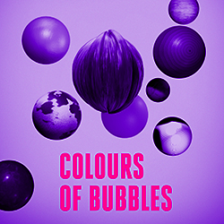 pzpop001-Colours_Of_Bubbles-Remixes_EP-news