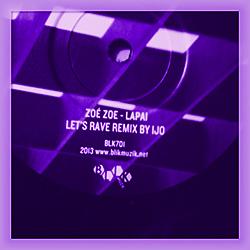 zoe-zoe-lapai-ijo-remix-news