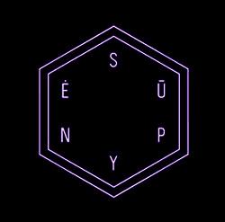 supynes-2013-news