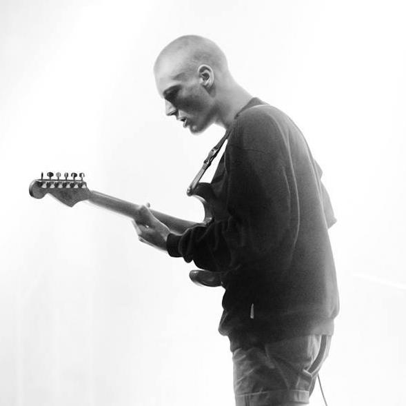 ba-partyzanai-pop-artist-black_white