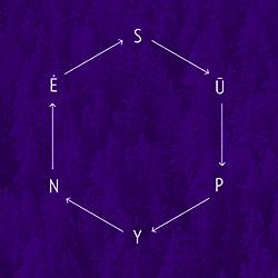 supynes2014-news