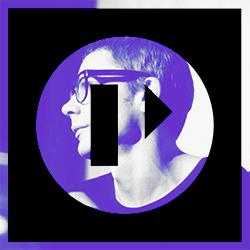 pz-podcast-30-news