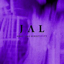 pzplius001-JAL-Moisture-Sensitivity-EP_news