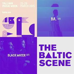 tallinn-music-week-2015-partyzanai