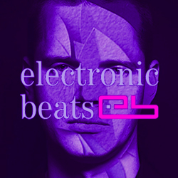 electronic-beats-lithuania-vibrant-electronic-music-scene-news