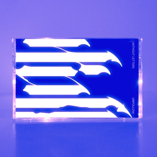 pzpop003-without-letters-unfollow-ep-mc-cover