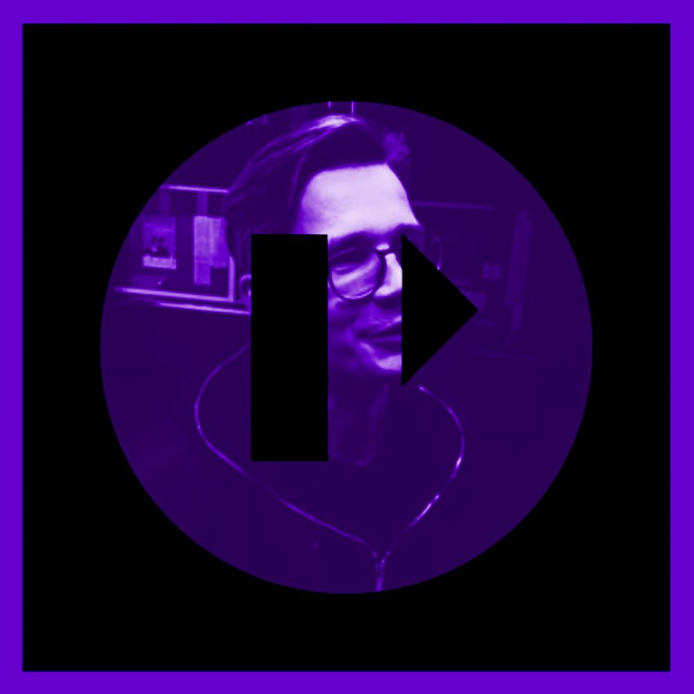 Partyzanai Podcast 41 at Night Birds radio shoe cover