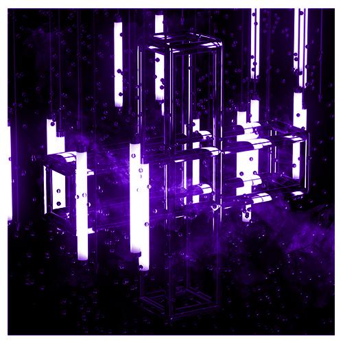 OBCDN Plius 6 EP cover artwork