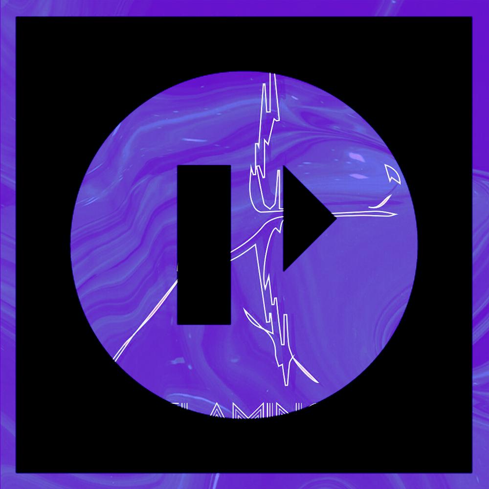pz_podcast_47-mantas-t-flamingo-lounge-stories-10