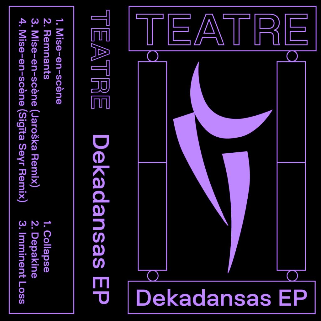 ppp011-TEATRE-Dekadansas-EP-News
