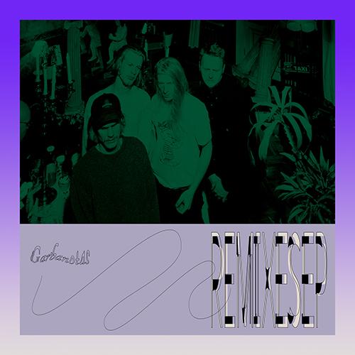 pzpop008-Garbanotas-Remixes-Ep-News