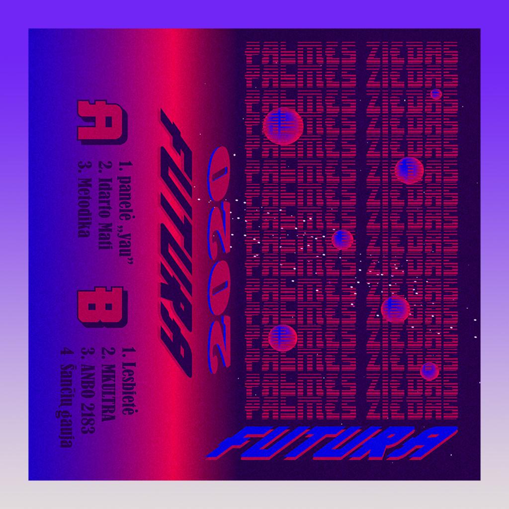 palmes-ziedas-futura-album-pz-news