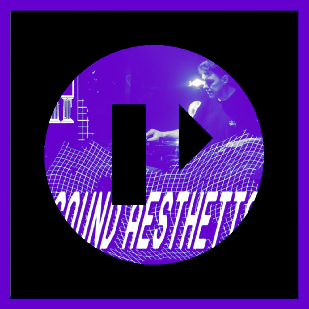 pz_podcast_58
